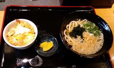 得得料理3
