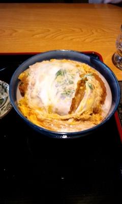 得得料理8